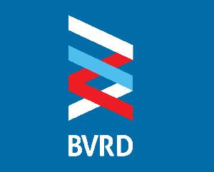 BVRDThumb